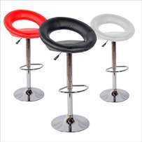 Brand New !! 650 Bar stool R 599