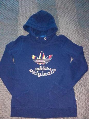 Bluza Adidas Original OLX.pl