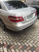 2011 e350 Very Clean,1 Year used,this is a buy and drive