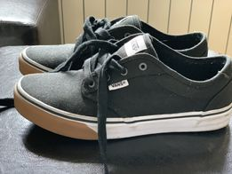 Vans Tychy, buty na OLX.pl Tychy