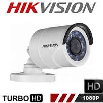 HIKVision Turbo HD 1MP IR Bullet CCTV Camera