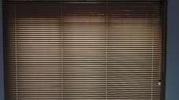 spectacular room blinds