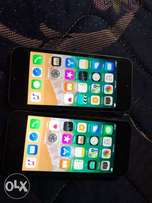 IPhone 5s 16gig For Urgent Sales