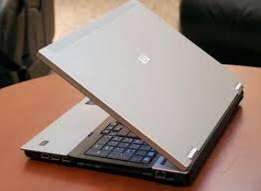 Its Clean As New HP Elitebook8440p Corei5 500hd 2.4ghz 4gbram wifi cam