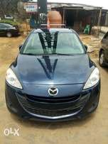 Mazda 5 for sell