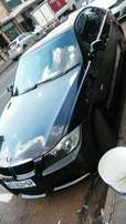 2007 Bmw 320i still in a immaculate condition and good price