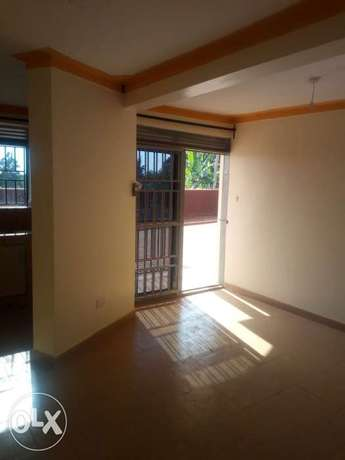 Executive double rooms are available for rent in kyaliwajala. Kampala - image 2