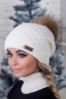 Продам Нові шапки зимові в середині фліс шапка 715b9092b4839