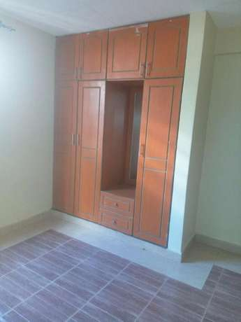 Spacious Two Bedroom Appartment for Rent Ruaka - image 2
