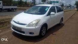 Serious deal Toyota wish buy and drive
