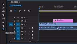 Pro Video Editing Very Affordable