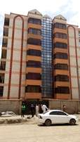 3 Bedroom Apartment for Sale in Eastleigh – Nairobi