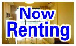 Shop for rent on Spintex main road at GH4800 for 1 year