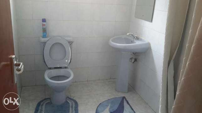 Furnished apartment for rent in Nairobi west Nairobi West - image 4