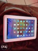 Mobicel Neo 10 inch dual sim 3G and wireless tablet