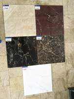Good One Granito tiles available