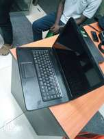 Super clean neat low price dell inspiron icore3 laptops.