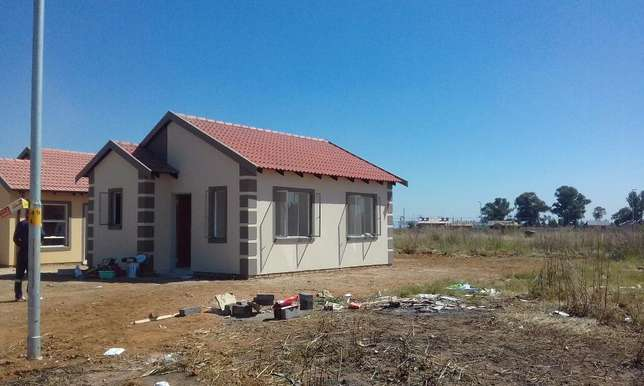 Quality Homes at it's Best now selling benoni Benoni - image 7