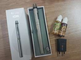Twisp Ion Electronic Cigarette for Sale