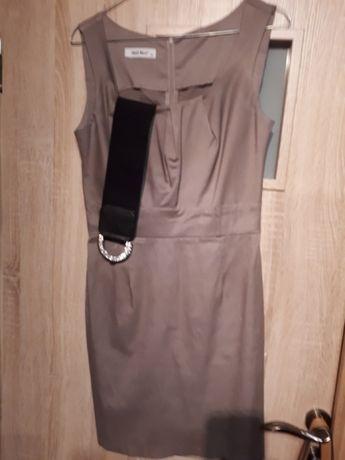 a32b6881da Moda+legionowo+ +ubrania+legionowo+ +sukienki+legionowo