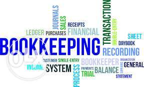 Part_Time_Bookkeeping_&_Accounting_Service