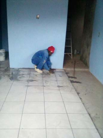 Quick Build Construction East Rand - image 2