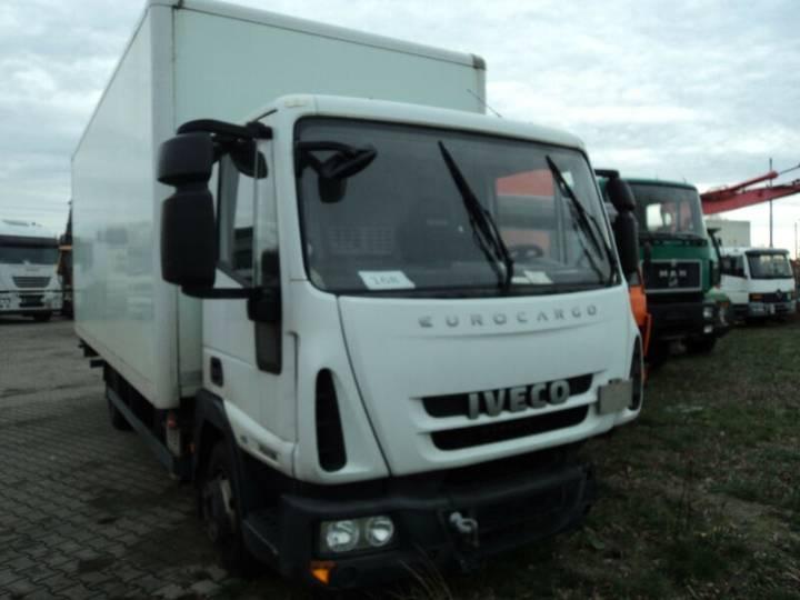 Iveco ML75E18 - 2011