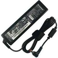 Wanted: Lenovo G580 laptop charger