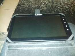 10inch tablet