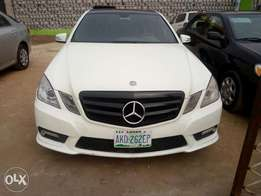 "view super clean Mercedes Benz E 350"" 2010 model Honda six months"