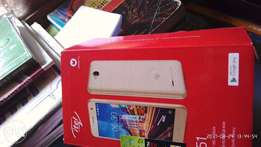Itel P51 for sale