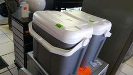 campmaster cooler boxes
