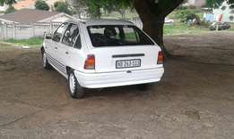 Opel kaddet for sale