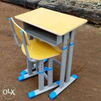 Approved school furnitures