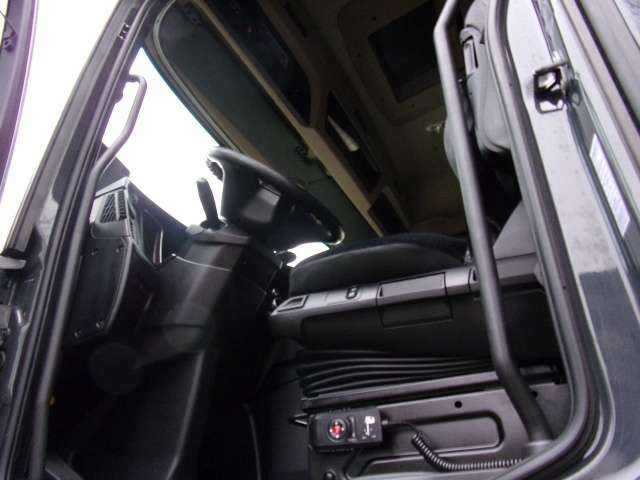 Mercedes-Benz Actros 1840 LS, SZM, Stream Space, Retarder, Navi Euro6 Klima ZV - 2014 - image 10