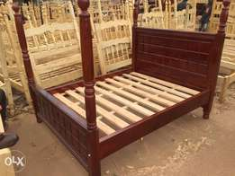 trendy tile design bed king size