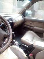 For Sale Toyota 4Runner