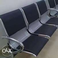Superior airport /office chair