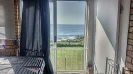 North Coast Durban (Sea Facing) Live in safe and tranquil surroundings
