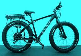 prefect bike,with spares,brakes for your fitness and shape maintenace