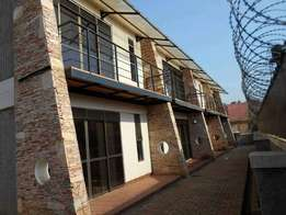 Un matched 2 bedroom double storied apartment in Naalya at 800