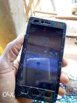 One month old Android Alcatel_5044R