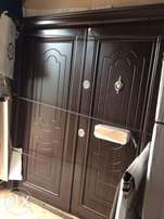 High quality Turkish doors with free installation and transportation