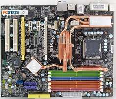 MSI Gamers Motherboard , 650w power , 4gb ddr3 ram, intel core 2 duo,