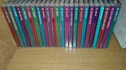 "Musicals cd""s for sale"