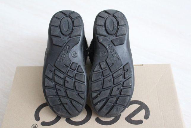 Зимние сапоги фирмы Ecco Gore - tex для девочки Хмельницький - зображення 5 284cbaea98e3a