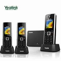 Urgent and REDUCE sale on a Yealink System