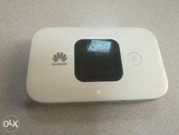 We can Unlock the Wifi Router£