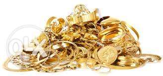 Dispose your old Gold jewellery/ornaments Nairobi CBD - image 2