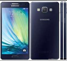 Samsung Galaxy A5 to swop